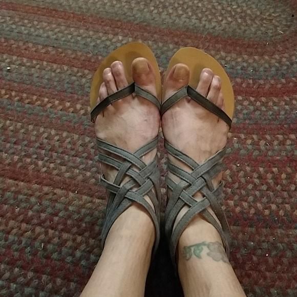 b53ec06d68baea Shoes